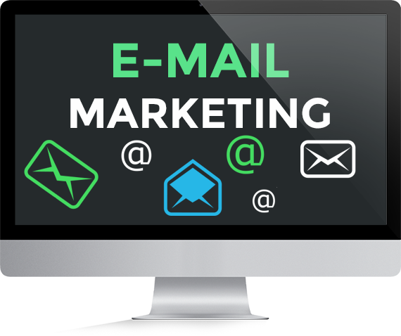 Email Marketing Consultant Rates - Best Market 2017